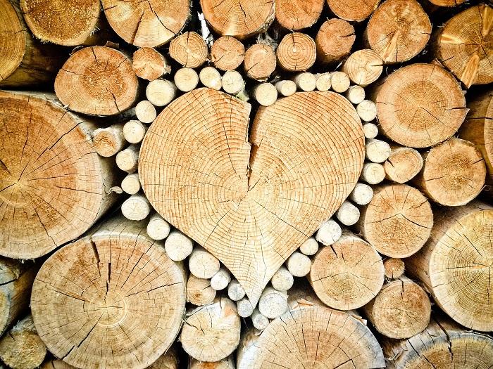 Ochrana dreva impregnáciou