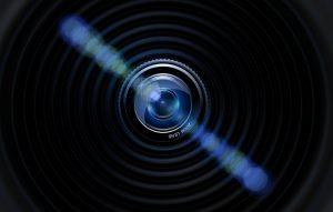 Videovrátnik sa postará o vašu bezpečnosť