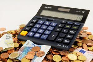 Vratenie dani zo zahranicia a všetko čo musíte vedieť