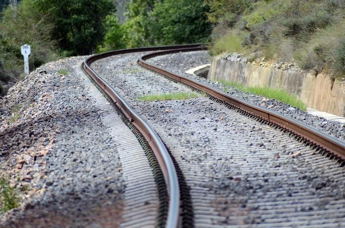 Cestovanie vlakom zadarmo za kultúrou