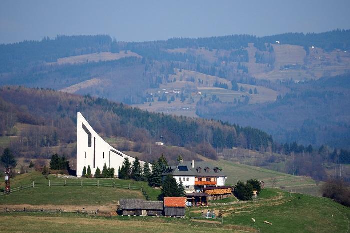 História Slovenska a jej korene