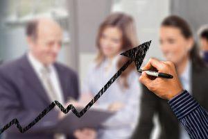 Biznis plán zvýši efektivitu firmy